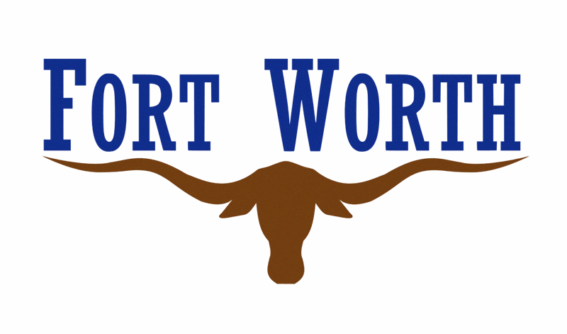 Fort Worth City Building Official