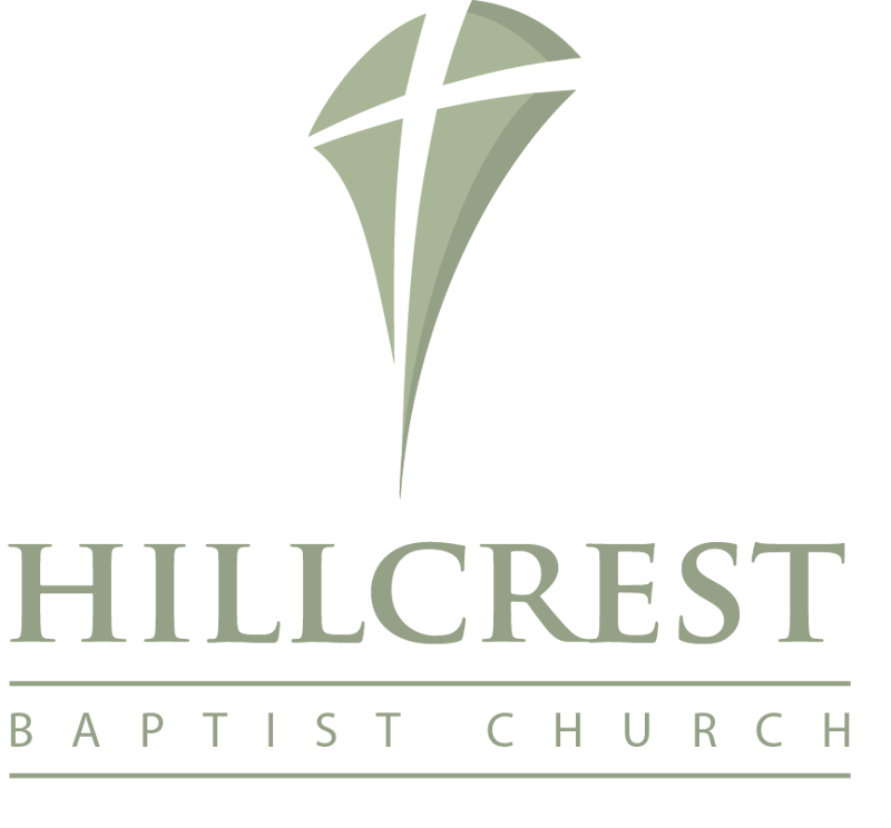 Hill Crest Baptist Church